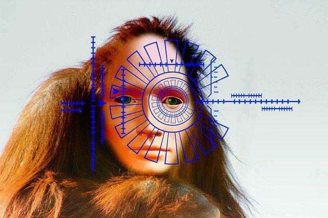 """Featured image for """"Unisys stellt neue Version von Stealth(identity) vor – Neuerungen im Bereich biometrisches Identitätsmanagement und Authentifizierung"""""""