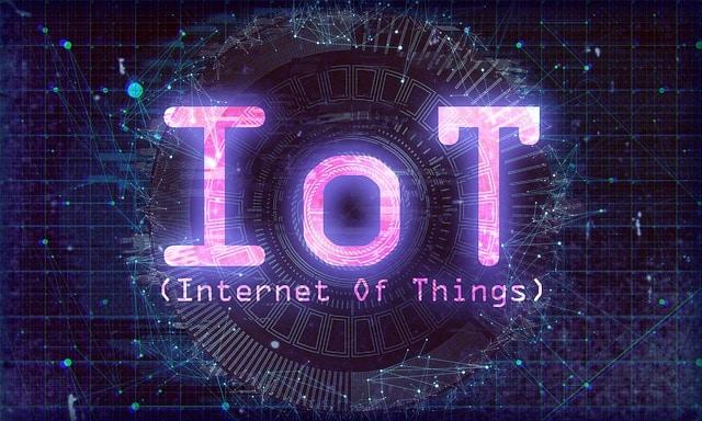 Beitragsbild zu Ivanti erweitert die Neurons‑Plattform zum Management von IoT‑Geräten im Gesundheitswesen