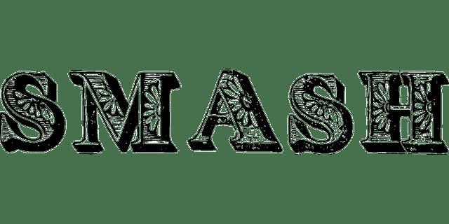 Emotet-Infrastrutur zerschlagen – BSI informiert Betroffene
