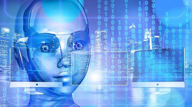 Denkende Chips: Neue Materialien und Hardware für Next Generation Computing
