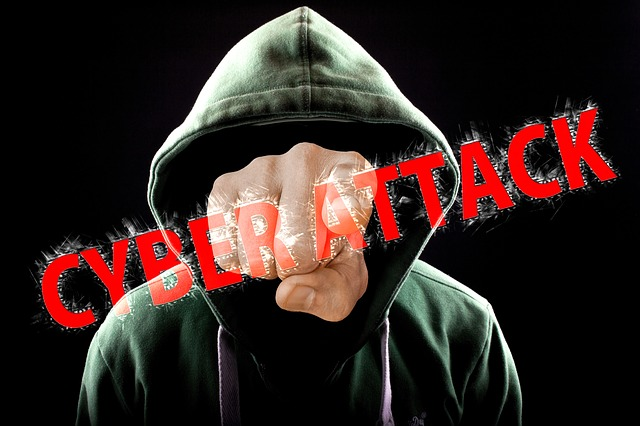 NPower cyber attack – customers warned personal details may have been breached