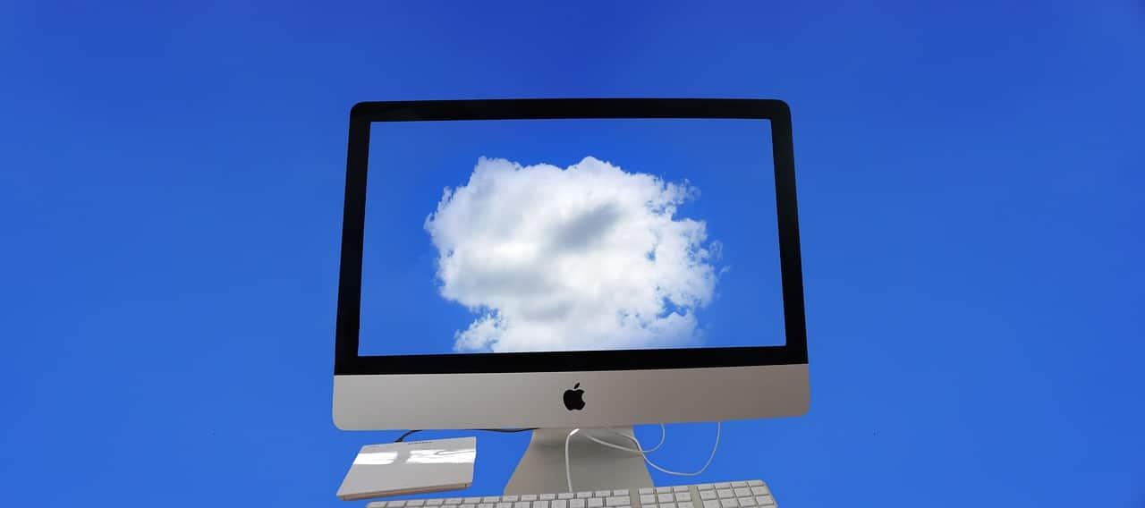 End-to-End Security aus der Cloud für die Cloud