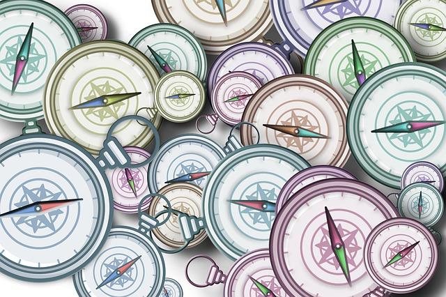 """SentinelOne wird im KuppingerCole Bericht """"2020 Market Compass for Endpoint Protection, Detection, and Response"""" für Innovation im Bereich EDPR gewürdigt"""