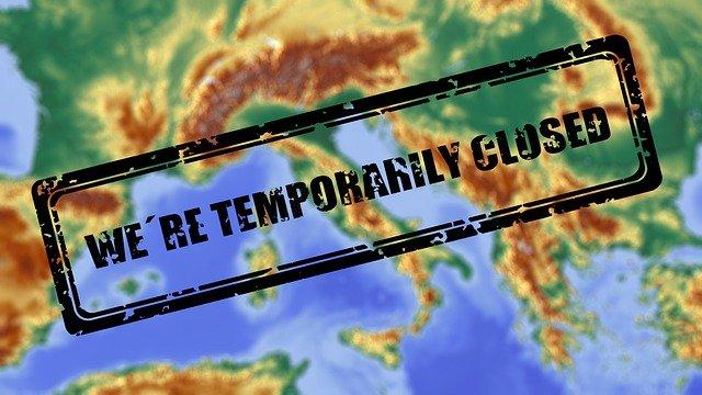 Beitragsbild zu Digitale Pandemie