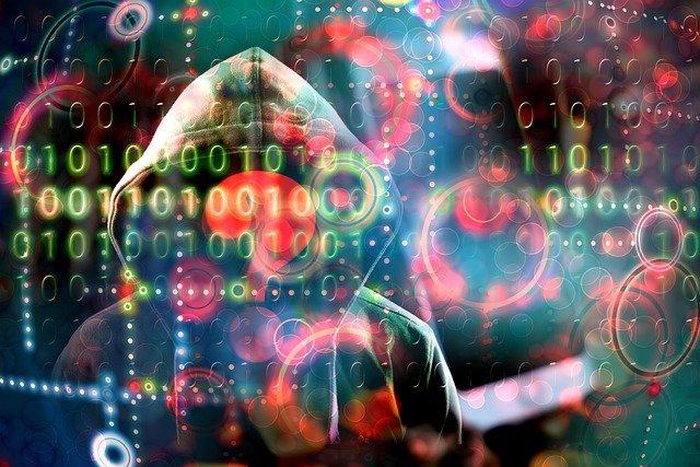 Beitragsbild zu Automatisierte Cyber-Angriffe auf Webanwendungen
