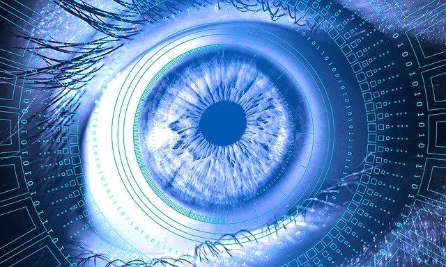 """Featured image for """"IBM Security Report: Impfstoff-Lieferketten im Visier – Cyberattacken auf Gesundheits- und Energiesektor nehmen zu"""""""