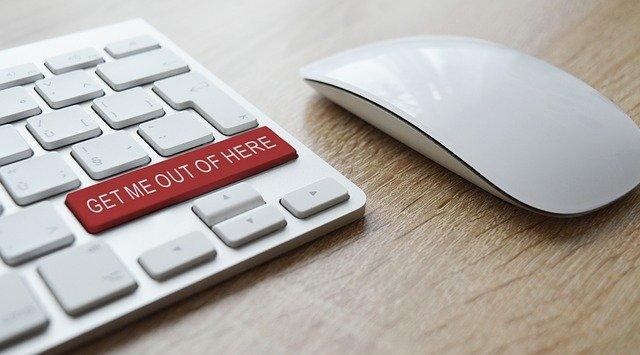 Notfall Mehrfaktor Authentifizierung für Homeoffice