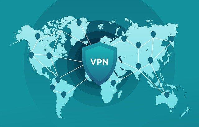 SonicWall Boundless Cybersecurity Plattform bietet Remote-Mitarbeitern schnellen und sicheren mobilen Zugriff