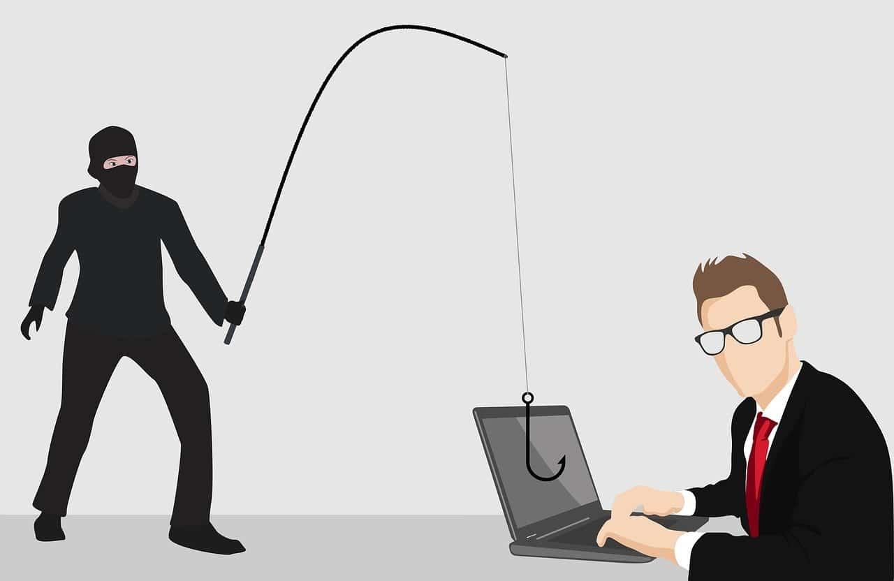 Kaperung von E-Mail-Antwortketten: Was ist das und wie kann man sich schützen?