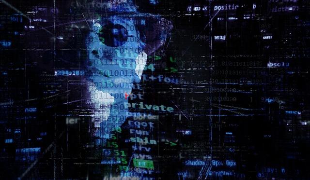 """Featured image for """"CrowdStrikes neuer Global Threat Report zeigt die wichtigsten eCrime-Trends und Cyberaktivitäten von Nationalstaaten auf"""""""