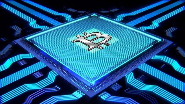 So sicher wie Bitcoin: Wie Blockchains Audit Trails besser schützen können