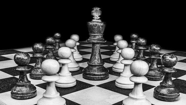 CrowdStrike wird als Leader für externe Threat Intelligence Services eingestuft