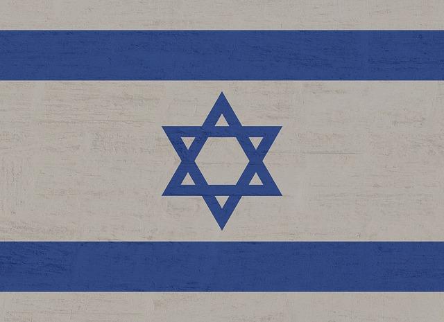 Beitragsbild zu Data of 6.5 million Israeli citizens leaks online