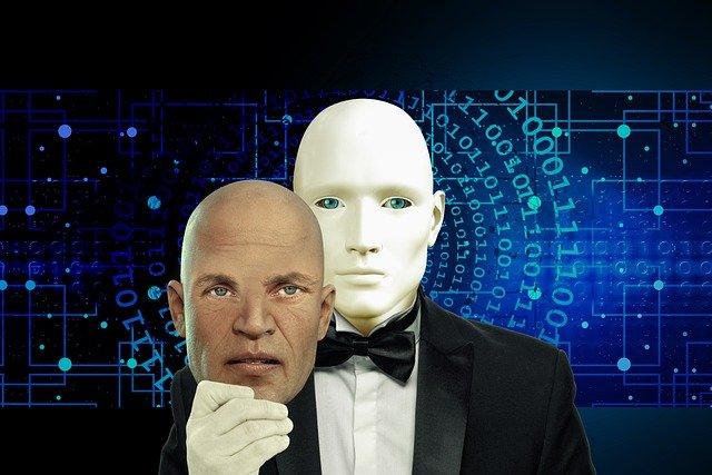 Können Computer denken?