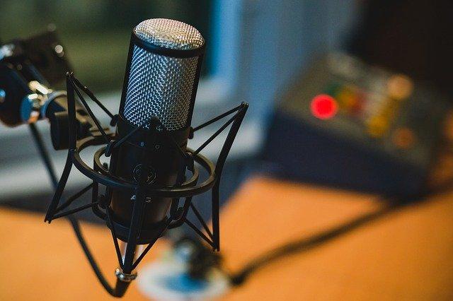 """Neuer IT Security Podcast von SonicWall: """"Grenzenlos sicher?"""""""