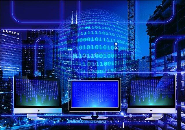 Beitragsbild zu BITMi neuer Partner von TISiM – der Transferstelle IT-Sicherheit im Mittelstand