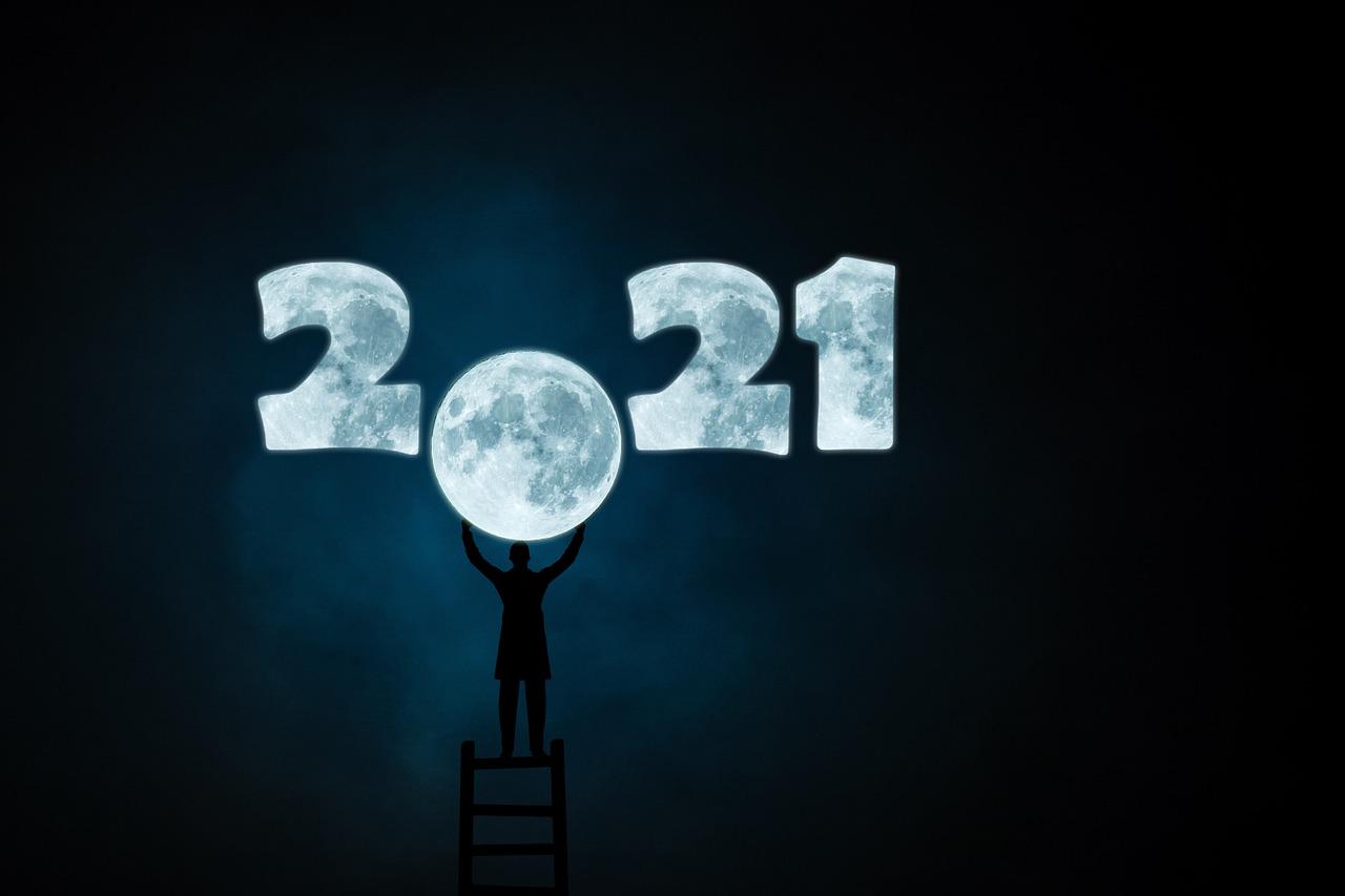 Datenschutzbericht für das Jahr 2021: Mit mehr Datenschutz zu besseren Lösungen – auch in der Pandemie