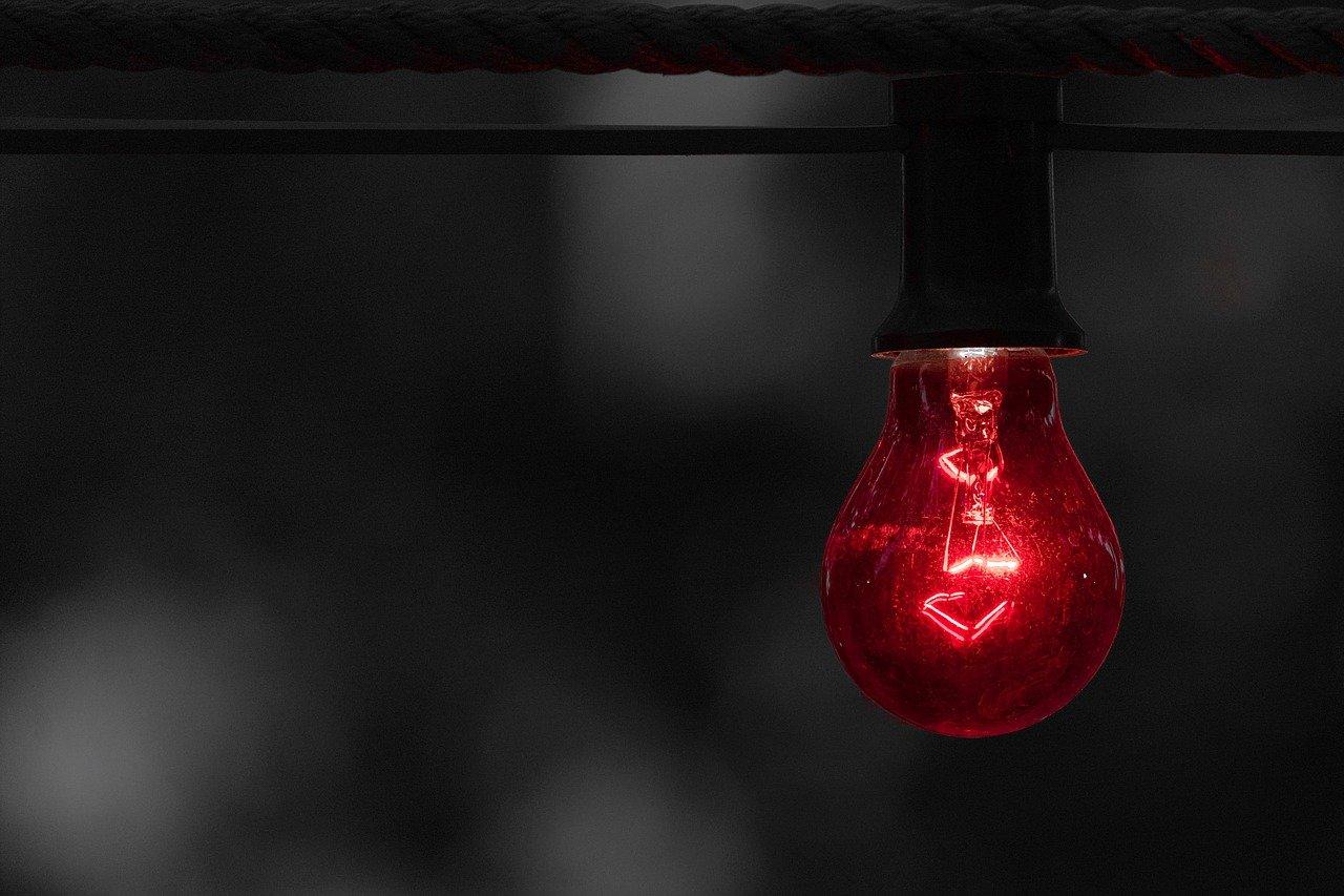 Beitragsbild zu BlackBerry Alert: Critical Event Management der nächsten Generation für Unternehmen