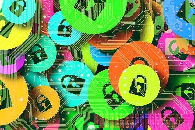 Beitragsbild zu Massenhack Microsoft Exchange: Wie kurz- und langfristige Gegenmaßnahmen helfen können