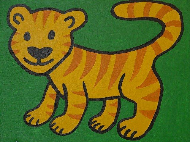 DSGVO ist ein zahnloser Tiger bei der SCHUFA