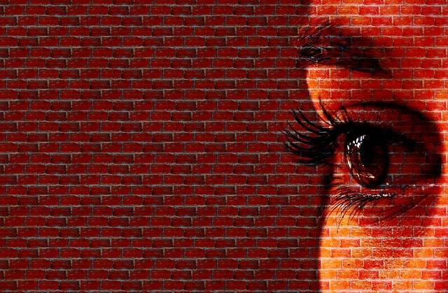 Beitragsbild zu Trendwende im Cybersecurity-Wettrüsten