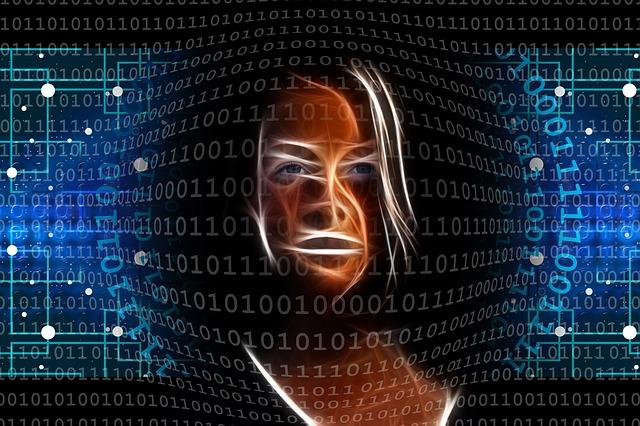 Beitragsbild zu Steigende Compliance-Anforderungen: Künstliche Intelligenz bietet Unterstützung