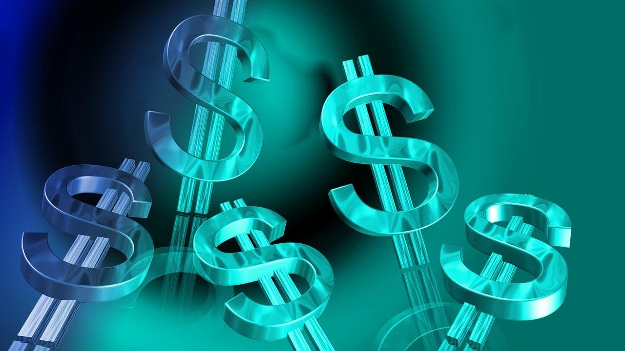 Gartner Prognose: Weltweite IT-Ausgaben werden 2021 bei über 4 Billionen US-Dollar liegen