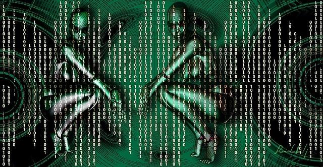 """Featured image for """"Cybersicherheit für Halbleiter-Fertigungsstätten"""""""