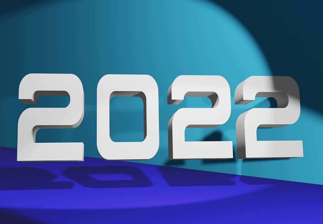 Beitragsbild zu Gartner Forecasts Worldwide Hyperautomation-Enabling Software Market to Reach Nearly $600 Billion by 2022