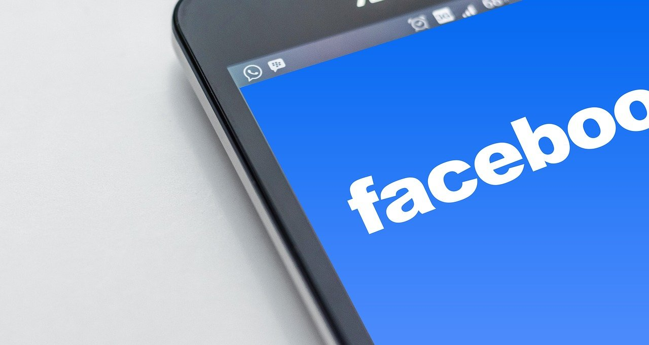 Beitragsbild zu 533 Million Facebook Users' Phone Numbers and Personal Data Leaked Online
