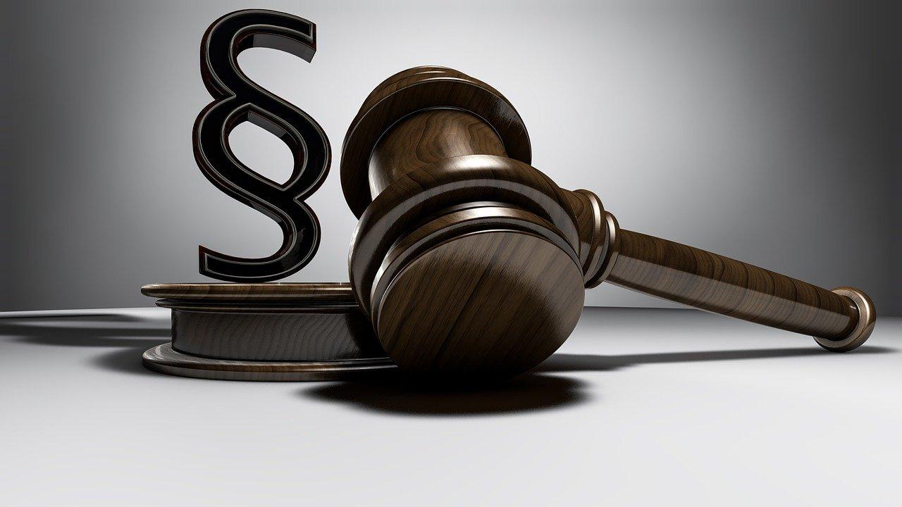 Drei Jahre DSGVO – Mehr Bußgelder verhängt und nun auch Druckmittel vor dem Arbeitsgericht