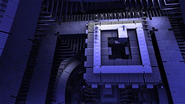 Bayerisches Kompetenzzentrum Quanten Security and Data Science bringt Quantencomputing in die Anwendung