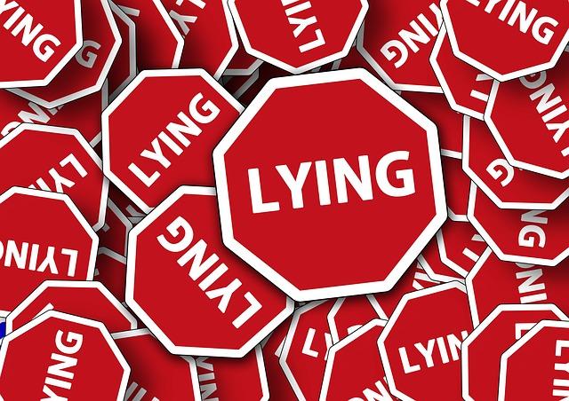 """Beitragsbild zu """"KI-Video-Lügendetektor"""": EU-Forschungsgelder werden für Lobbyismus zweckentfremdet"""