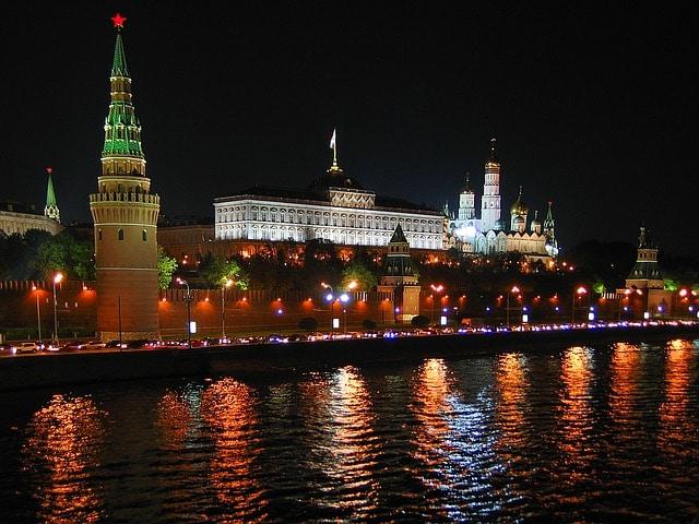 Die Cyberbedrohung aus Russland – und was dagegen unternommen werden muss