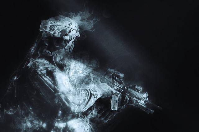 Beitragsbild zu Lynx Software Technologies präsentiert LynxSafe für eine leistungsstarke Unternehmens-IT mit militärischer Sicherheit