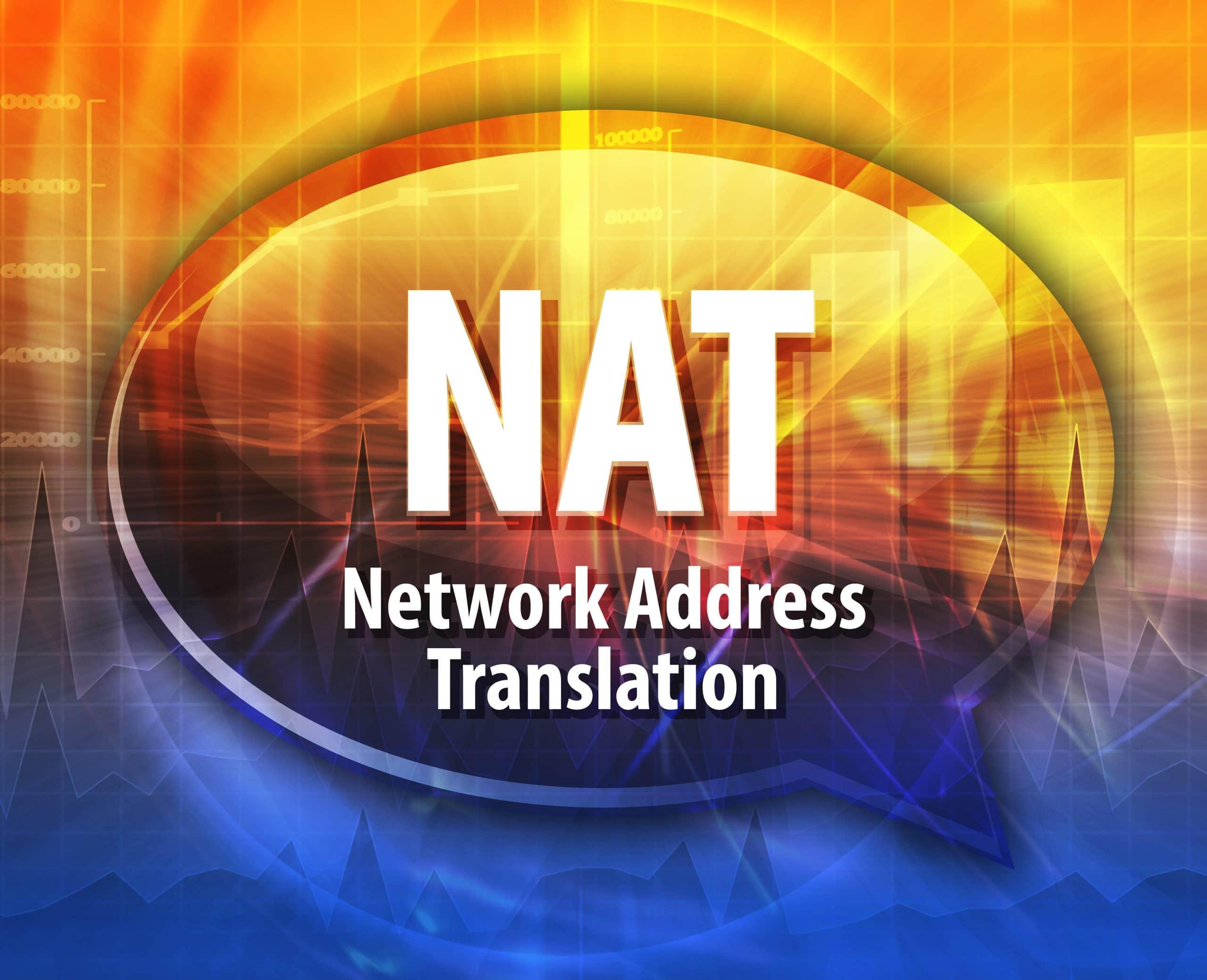 """Featured image for """"NAT Slipstreaming oder: wie das Schmuggeln von Datenpaketen zu offenen Ports führen kann"""""""