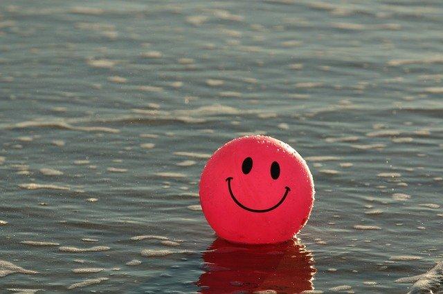 Beitragsbild zu Kunden glücklich machen – aber nicht nur im Schadensfall