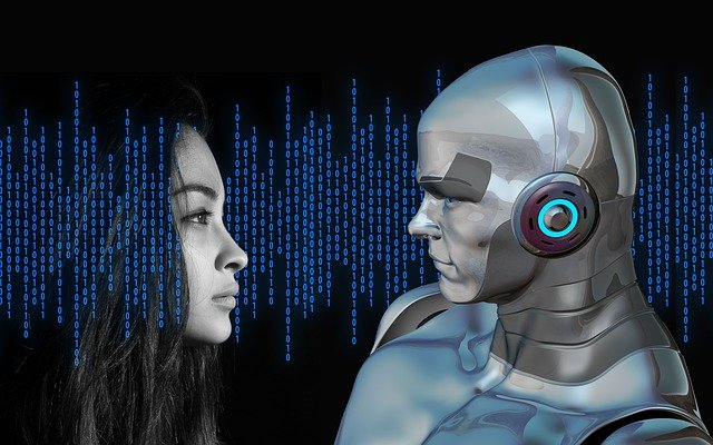 ETSI releases Mitigation Strategy Report on Securing Artificial Intelligence