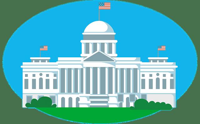 Beitragsbild zu US-Regierung verschärft Cybersecurity-Anforderungen für Softwareentwickler