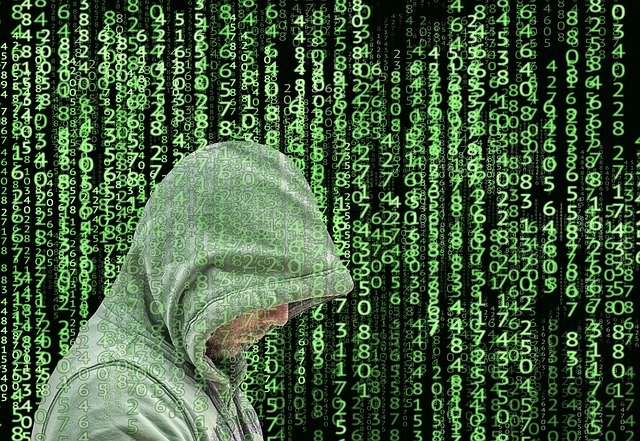 Beitragsbild zu Microsoft, Google Clouds Hijacked for Gobs of Phishing