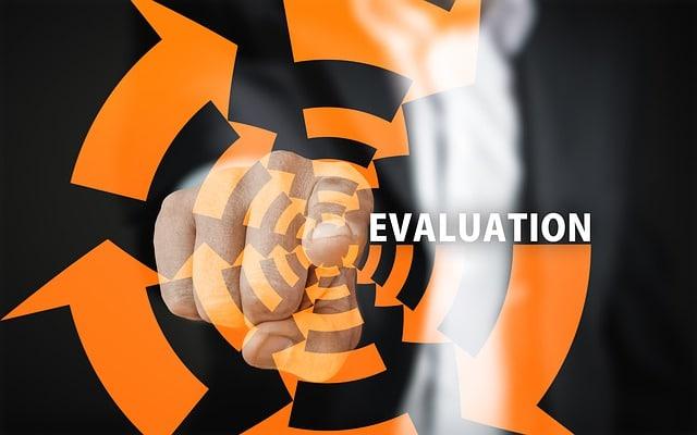Beitragsbild zu MITRE Engenuity ATT&CK Evaluation