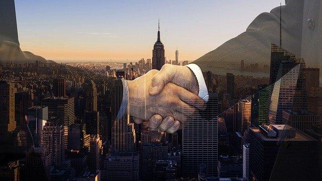 Beitragsbild zu CrowdStrike und EY erweitern ihre globale Allianz und bieten gemeinsame Cyber-Lösungen zur Bekämpfung von Ransomware und zur Beschleunigung von Zero Trust