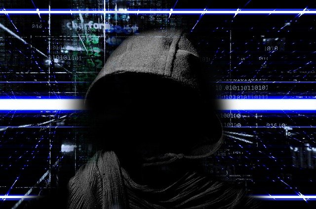 Beitragsbild zu Swiss Cloud becomes the latest web hosting provider to suffer a ransomware attack