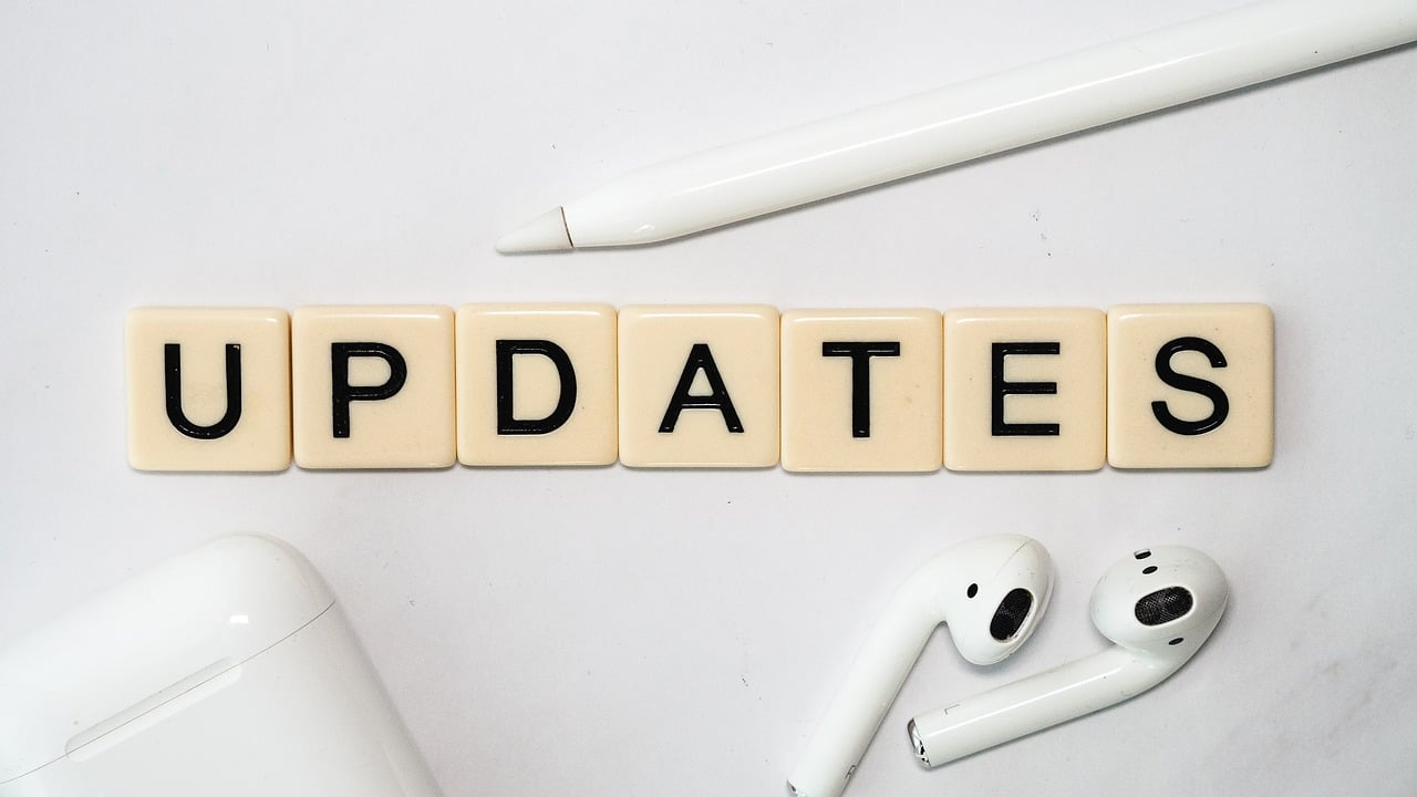 Neue Zero Trust-, macOS- und Threat Hunting-Updates für die Falcon-Plattform von CrowdStrike