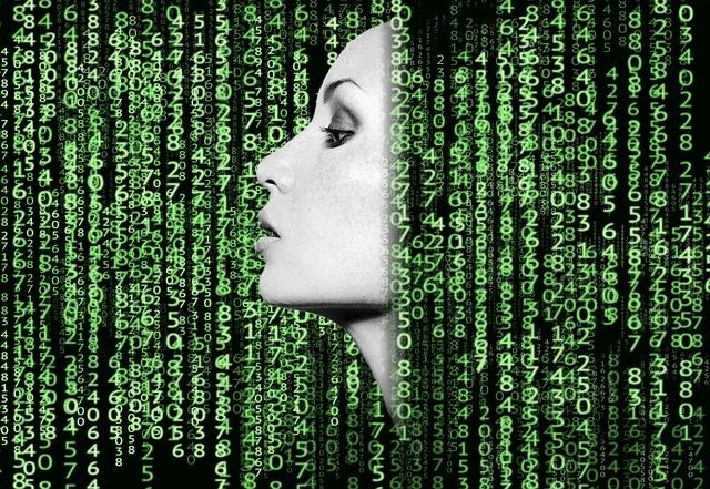 Beitragsbild zu Künstliche Intelligenz & IT-Sicherheit