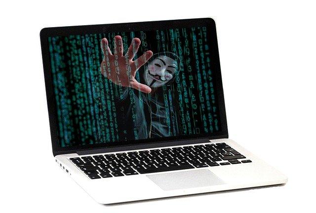 Umfrage: Ransomware größte Sicherheitsbedrohung für Unternehmen