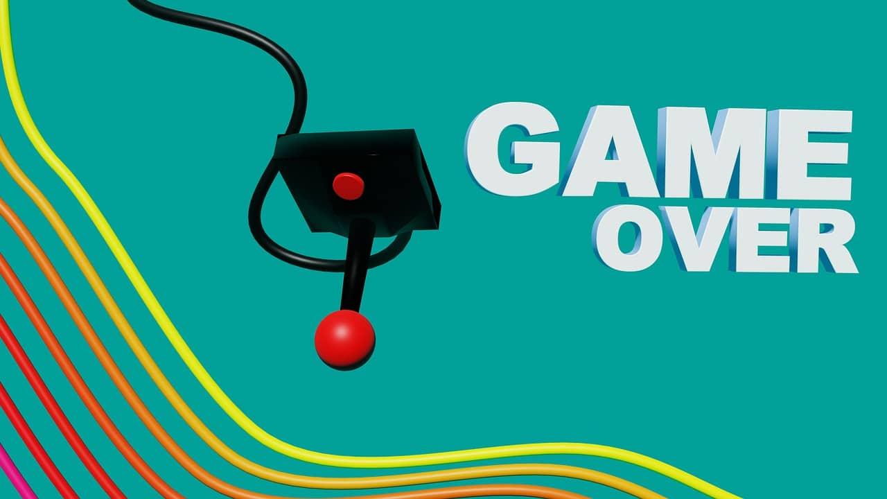 Videospielbranche erlebt während Pandemie größte Zunahme an Cyberangriffen