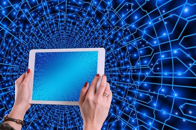 Beitragsbild zu Ivanti Neurons für ITSM und ITAM: KI‑basierte Bots reduzieren das Ticket‑Volumen und führen alle IT‑Aktivitäten und ‑Ressourcen an einem Ort zusammen