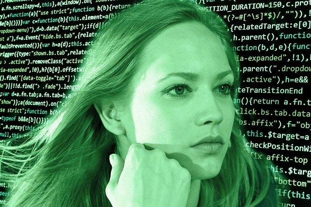 Beitragsbild zu IBM Studie: Pandemie-bedingte digitale Abhängigkeit erzeugt anhaltende Sicherheitsnebenwirkungen