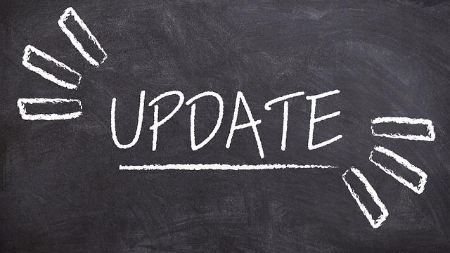 Beitragsbild zu Neue Tools für Admins und Familienaccount für Mitarbeiter